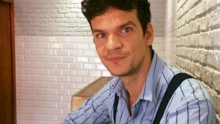 Tudor Chirilă a dezvăluit cu cine votează! Pe cine susține juratul de la Pro TV