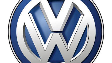 Volkswagen și-a schimbat sigla! Cum arată acum