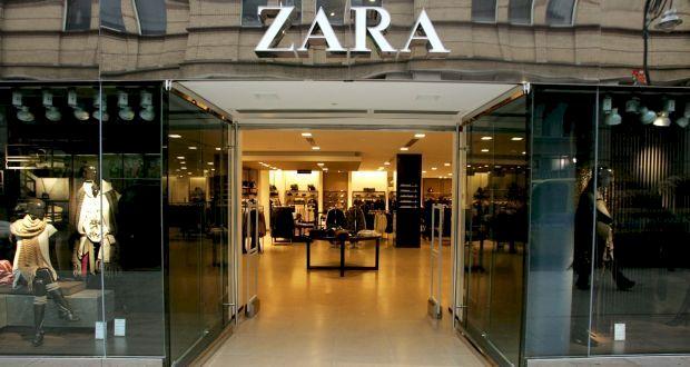 Tricourile de la Zara, care au cucerit toată planeta și au impresionat toată România. Cât costă și de ce sunt mult mai speciale decât toate celelalte