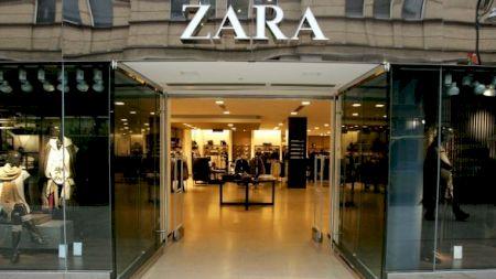 Secretul hainelor de la Zara! Detaliile neștiute pe care toți clienții trebuie să le cunoască