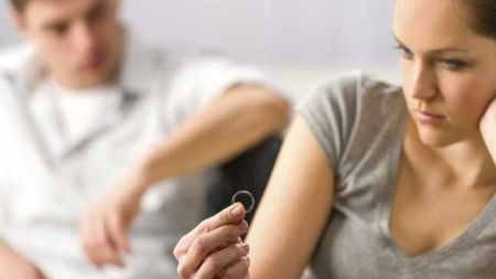 Separare șoc în showbiz după șase luni de căsătorie: Nu mai locuiesc împreună