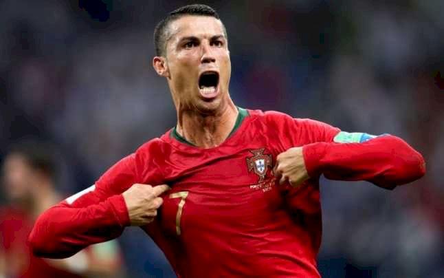 Fabulos! Cristiano Ronaldo și-a cumpărat cea mai scumpă mașină din lume: Arată demențial și costă o avere / VIDEO