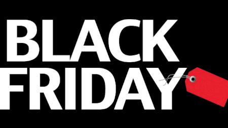 Schimbare de proporții înaintea Black Friday! Ce a decis eMAG: Se întâmplă chiar cu o zi înainte