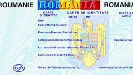 Se schimbă buletinele de identitate! Va fi obligatoriu. Ce se întâmplă dacă refuzi