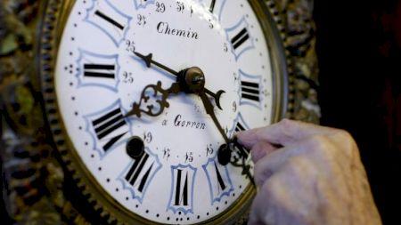 Se mai trece la ora de iarnă anul acesta în România? Decizia Comisiei Europene
