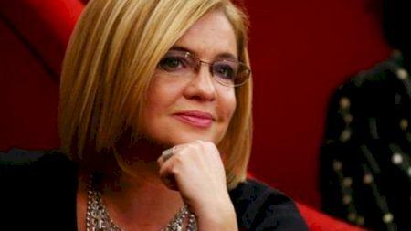Mărturii teribile despre Cristina Țopescu! O apropiată a vedetei s-a decis să spună totul: Adevărul despre dispariția jurnalistei