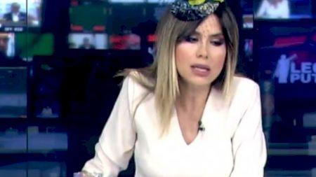 Denise Rifai a spus public ce relație are cu Cozmin Gușă! Cum l-a umilit apoi pe Rareș Bogdan. Declarații năucitoare ale vedetei Realitatea Tv