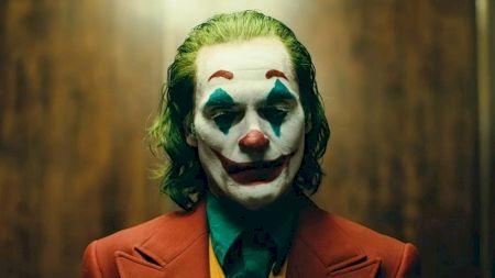 """Șoc la Hollywood! Actorul Joaquin Phoenix """"Joker"""" a fost arestat! Ce s-a întâmplat"""