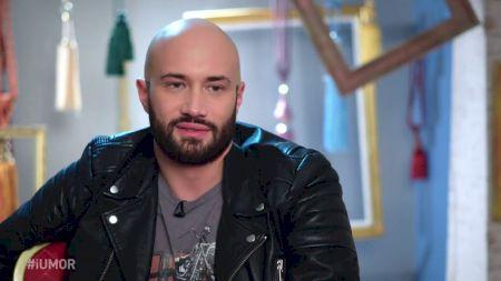 Cum arată fratele lui Mihai Bendeac și cu ce se ocupă? Seamănă izbitor cu celebrul actor