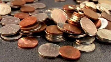 Apare o nouă monedă! Ce valoare va avea și cum arată