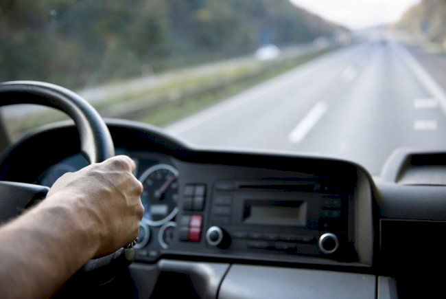 Se schimbă Codul Rutier! Prevederile care-i afectează pe toți șoferii: Intră în vigoare din 2020