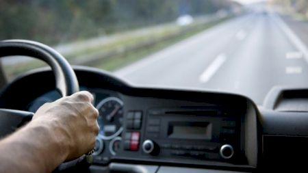 Ai temeri la volan? Acestea ar putea fi motivele. Cum poți rezolva acest aspect