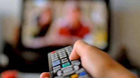 Este oficial! Un mare post TV din România va fi desființat