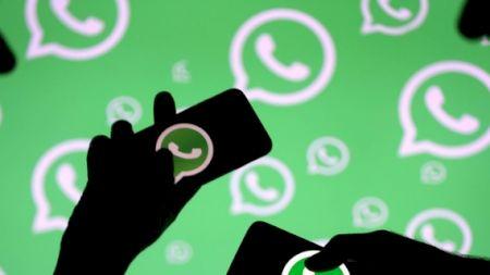Mii de utilizatori WhatsApp, în alertă! Pericol din cauza unui link. Ce trebuie să faci