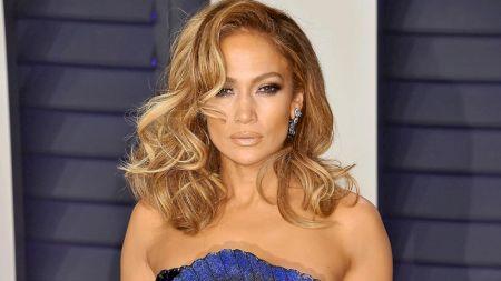 Scandal în showbizul american. Pe cine a copiat Jennifer Lopez și de ce este acuzată. Detalii picante