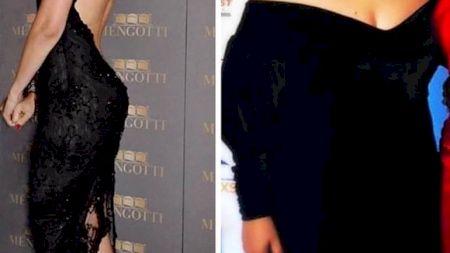 Fosta soție a lui Ilie Năstase, decizie radicală! Ce a făcut după ce a slăbit 32 de kilograme: Nimeni nu se aștepta
