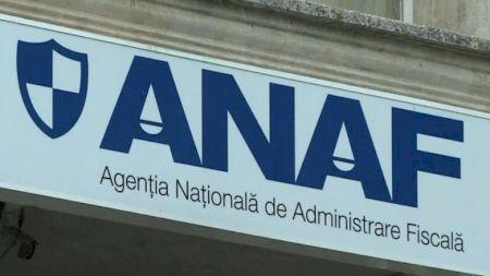 Schimbări importante la ANAF! Decizia Guvernului este oficială! Au anunţat recent