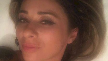 Anamaria Prodana a explodat: Vă cumpăr familiile! Cine a confundat-o cu o prostituată