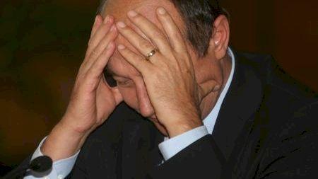 Băsescu, avertisment grav în emisiunea lui Ciutacu! Atac la adresa lui Iohannis şi a Guvernului în plină criză coronavirus