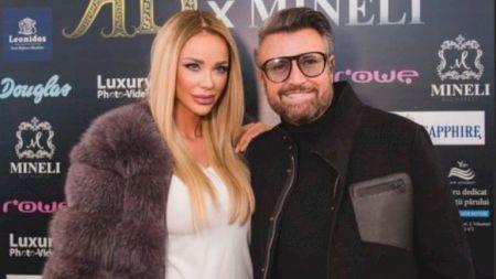Bianca Drăgușanu aruncă bomba! De ce a refuzat să se căsătorească cu Botezatu