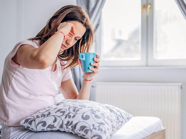 Simptomele care ar trebui să te alarmeze! Cum se manifestă cu adevărat lipsa de calciu și magneziu