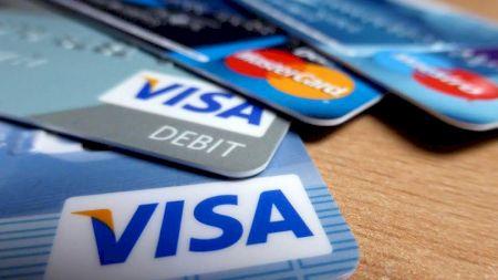 Șoc total: Rămâi fără banii de pe card! Anunț de ultimă oră de la o mare companie