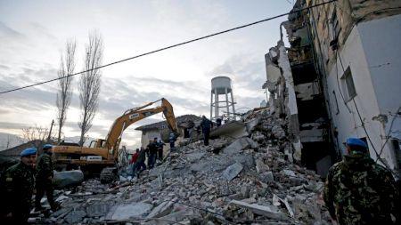 Ultima oră! Cutremure în lanț în Europa! România s-a zguduit și ea! Ce urmează: detalii de la premierul Ludovic Orban
