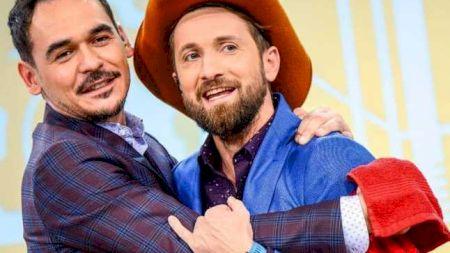 """Șoc total la Antena 1: Echipa """"Neatza"""" se destramă! Anunțul făcut de Răzvan"""