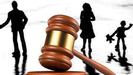 Coșmar total pentru o vedetă Kanal D! Bătută și șantajată de propriul soț: Totul s-a aflat la tribunal
