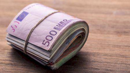 Țara cu cel mai mare salariu minim din lume. Face parte din UE și plătește angajații cu minim 2000 de euro