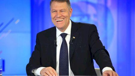 Ce salariu va avea președintele Klaus Iohannis în 2020. E cel mai bine plătit politician