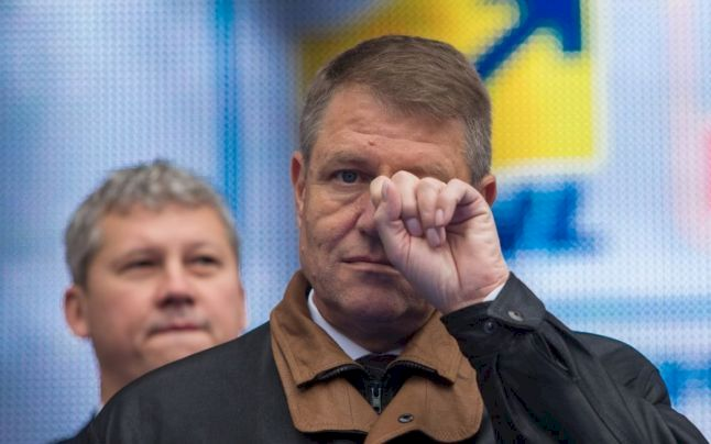 Scandal imens! Guvernul Orban obligat să mărească pensiile cu 40% de săptămâna viitoare? Ce transmite președintele Klaus Iohannis