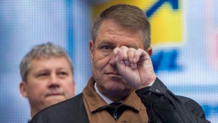 Ultima oră! Sondaje alarmante pentru Klaus Iohannis! Cât a crescut Viorica Dăncilă și ce plan are PSD în ziua alegerilor