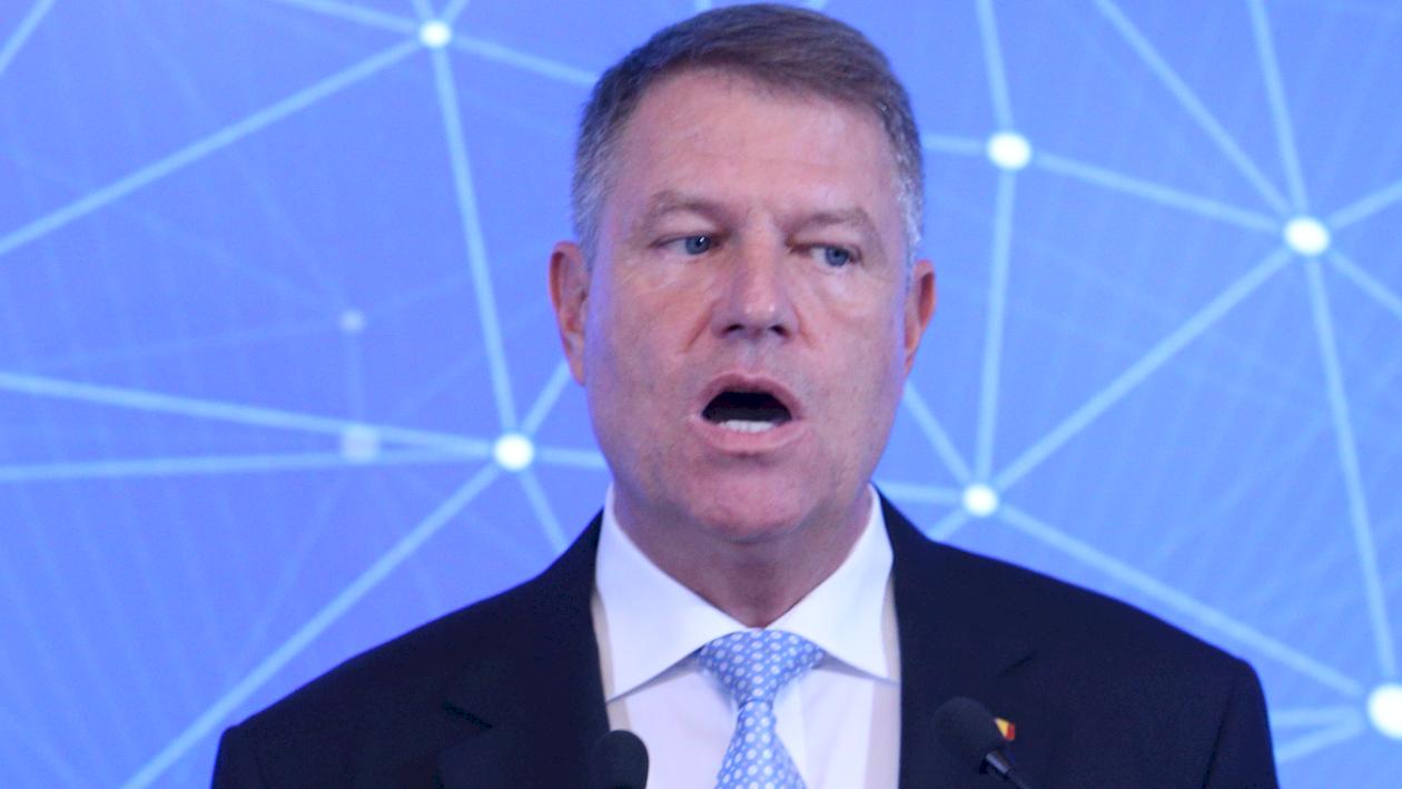 Izolarea devine obligatorie în România! Iohannis a anunțat restricții fără precedent