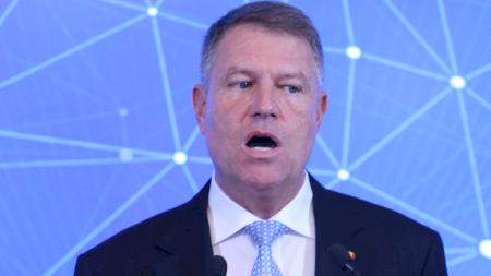 Dezastru pentru Klaus Iohannis! Cine va fi noul premier al României? Face parte tot din PNL și îl susțin și cei de la USR-PLUS. Nu este Ludovic Orban
