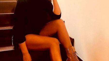 Lavinia Pârva a decis să rupă tăcerea: cum se comporta Ștefan Bănică în relația cu ea