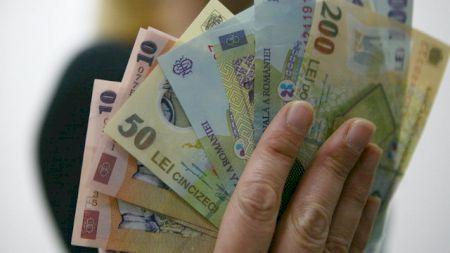 Cresc salariile! Ei sunt cei mai norocoși români: Vor câștiga 10.000 lei pe lună