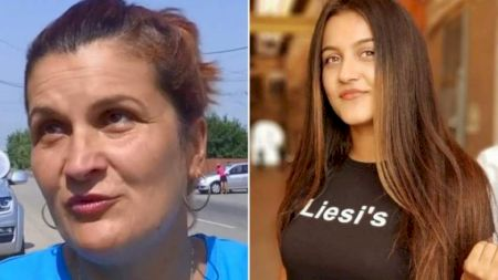 Ipoteză-șoc despre complicele lui Gheorghe Dincă!