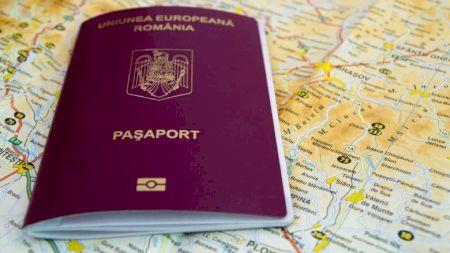 Apare un nou pașaport în Europa! Va fi nevoie de el și în România