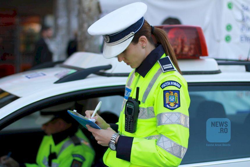 Orașul din România în care tocmai s-a desființat Poliția: