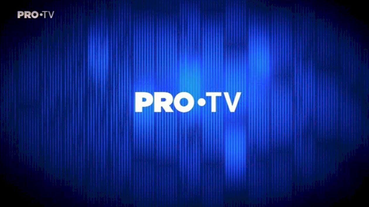 O super vedetă tocmai a semnat cu Pro Tv! Prima ei apariție va fi pe 11 februarie și va fi total neașteptată