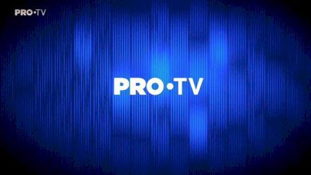 O super vedetă de la PRO TV tocmai a făcut infarct! L-au dus de urgență la spital
