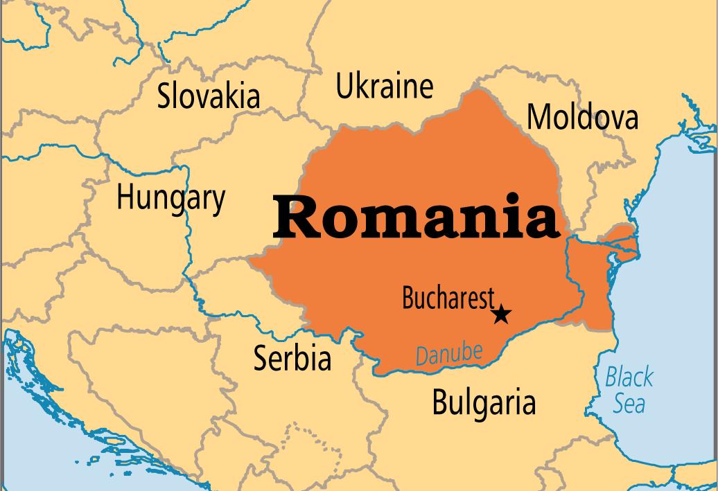 Este cutremur la porțile Europei! Totul se întâmplă aproape de granița României! Fluxul a scăpat de sub control