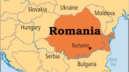 Am dat marea lovitură! România devine o mare putere în Europa