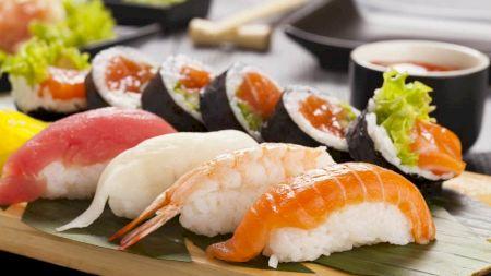 Medicii demontează un mit! Cât de sănătos este să mănânci sushi? Adevărul despre peștele crud