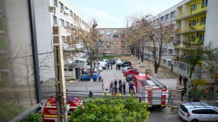 BREAKING NEWS: Este de-a dreptul șocant ce se întâmplă în România! Oamenii sunt gazați în propria locuință