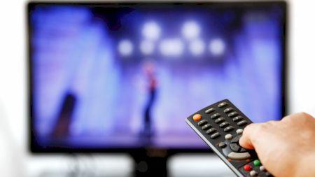 Apare o nouă emisiune! Ce super show pregătește Antena 1. Veți sta cu sufletul la gură