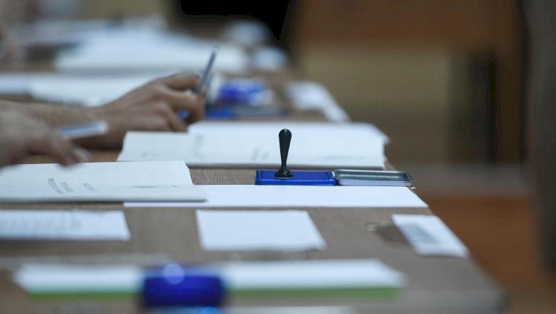 Județele în care s-a votat cel mai mult. Care este prezența la vot și în București la ora 15:00. Alegeri parlamentare 2020