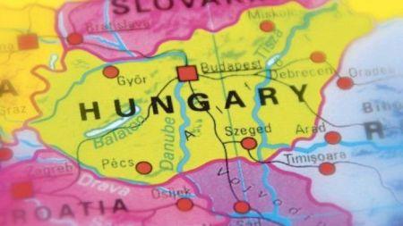 Ungurii șochează toată Europa! Ce s-au gândit să facă în plină epidemie de coronavirus