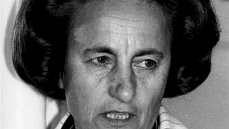 Ce poreclă rușinoasă avea Elena Ceaușescu în tinerețe? Este incredibil ce făcea soția lui Nicolae Ceaușescu